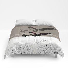 S170608CR Comforters