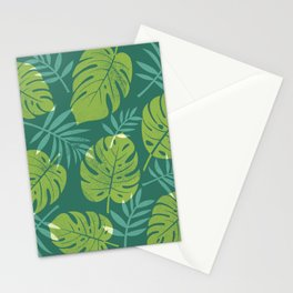 Taupo Stationery Cards