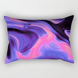 Watar Rectangular Pillow