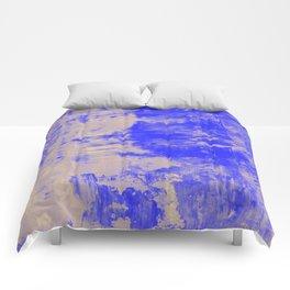 Midnight crisis Comforters