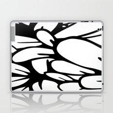Macro Laptop & iPad Skin