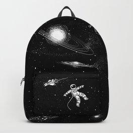 Gravity 3.0 Backpack