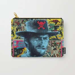 Beastwood Carry-All Pouch