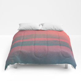 smooth Comforters