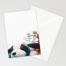 I Just Want People to Like Me Stationery Cards