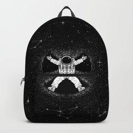 Gravity Snow Angel Backpack