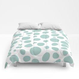 Cheetah 001 Comforters
