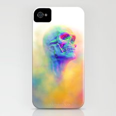 SKULL CANDY Slim Case iPhone (4, 4s)