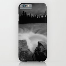 Athabasca Falls Slim Case iPhone 6s