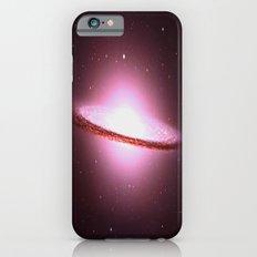 Space Energy Slim Case iPhone 6s