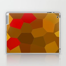 Cha cha Laptop & iPad Skin