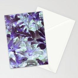 Spring 11 Stationery Cards