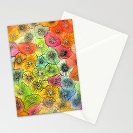 anémonea Stationery Cards