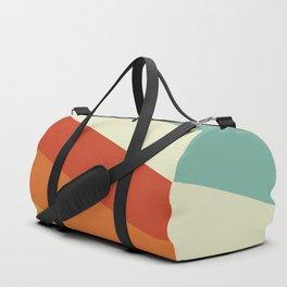 Renpet Duffle Bag