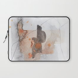 Piece of Cheer 1 Laptop Sleeve