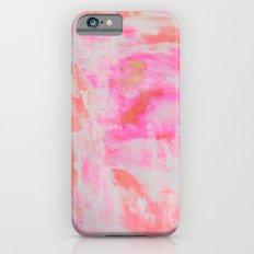 Serenity Slim Case iPhone 6