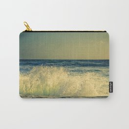 Splash Into Me Carry-All Pouch
