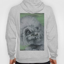 Magic Cat Hoody
