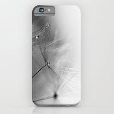 balance iPhone 6s Slim Case