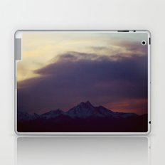 Twilight Laptop & iPad Skin