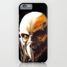 Dr. Satan Slim Case iPhone 6s