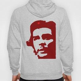 Ernesto Che Guevara the  hero Hoody