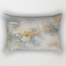 Sweet Dreams Jenny Rectangular Pillow