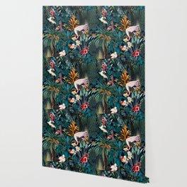 Beautiful Forest III Wallpaper