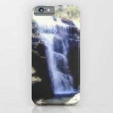McKenzie Falls Slim Case iPhone 6s
