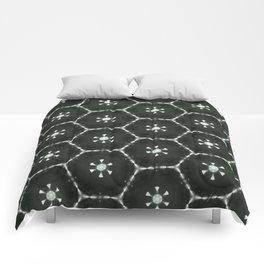 Creek Bed Comforters
