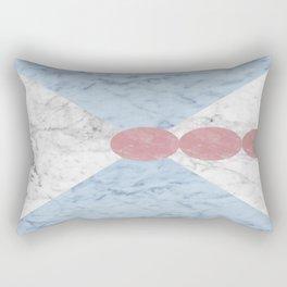 Alchemy Moment Rectangular Pillow