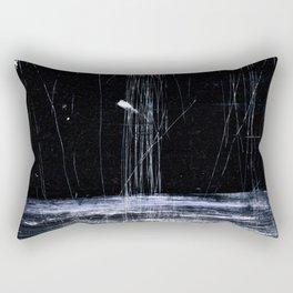 film No17 Rectangular Pillow