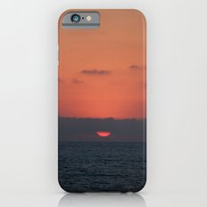 Progress  Slim Case iPhone 6s