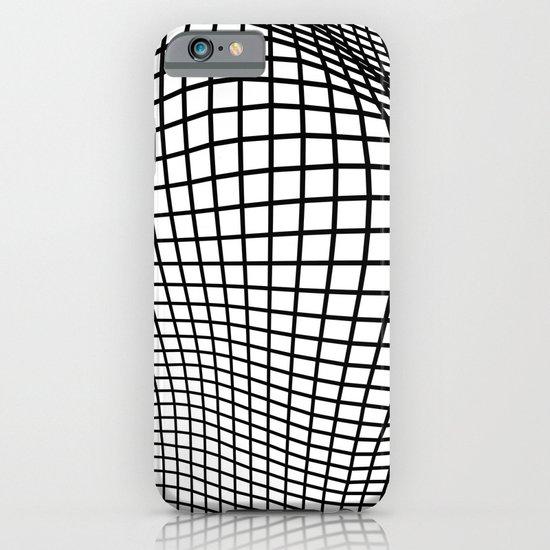 Breakthrough iPhone & iPod Case