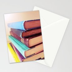 They Will Take You Anywhere Stationery Cards