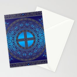 The Ancestors (Dragonfly) Stationery Cards
