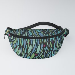 Reflections Fanny Pack