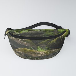 Forest Creek Fanny Pack