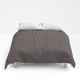 take a deep look in   (A7 B0140) Comforters