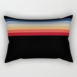 70S Rectangular Pillow