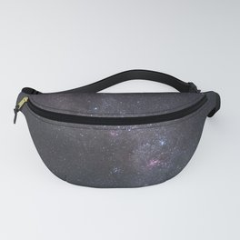 The Road to Paranal Fanny Pack