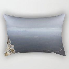 Stirling Range NP Rectangular Pillow