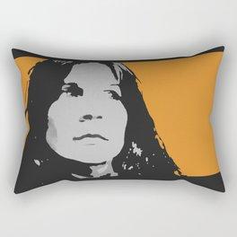 F O X Rectangular Pillow