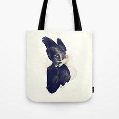 ♦  AURORA  ♦  Tote Bag