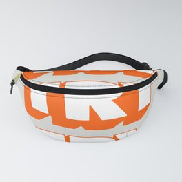 Try Try Try Fanny Pack