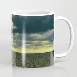 Tempestatem Coffee Mug