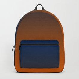 Ombre Ahinahina Sunrise Backpack