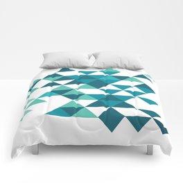 A Little Respect Comforters