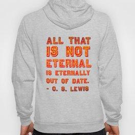 Eternal Hoody