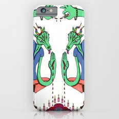 blood brothers Slim Case iPhone 6s